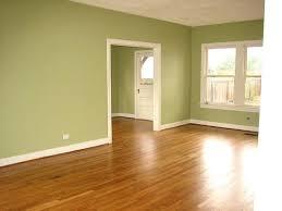 Popular Paint Colors For Living Rooms 2014 by Interior Design Paint Colors U2013 Alternatux Com