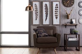 16 Wall Decor Ideas To Transform Your Space Market In The Us 2016 2020 Versed Tech Technology Weblog
