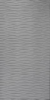 4x8 Ceiling Light Panels by Sahara Sample Ati Decorative Laminates