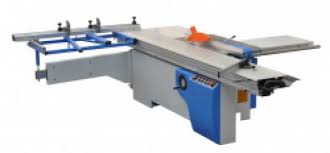 Wood Shaving Machines For Sale South Africa by Used Wood Machines 4 U Paoloni Joway Automatic Rio Fences