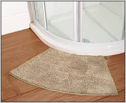 Extra Large Bathroom Rugs Uk by Extra Large Bath Mat Uk Rugs Home Decorating Ideas Hash