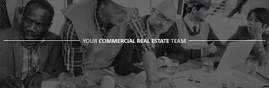 Dallas mercial Real Estate & fice Solutions by Macy Newman