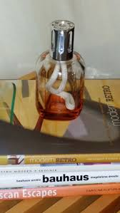 Lampe Berger Scented Oil by 70 Best Lampe Berger Images On Pinterest Fragrance Lights And