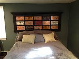 Skyline Velvet Tufted Headboard by Bedroom Amazing Fabric Tufted Headboard Velvet Tufted Headboard