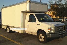 2013 Ford E450 2005 Ford F450 Box Van Diesel V8 Used Commercial Van Sale Maryland Built For The Tough Access Jobsites Trucks Ford E450 Doc Bailey Where To Purchase Truck Parts Your Uhaul My 2017 Low Floor Shuttle 122 Wc Rohrer Bus 2006 Econoline 18ft For Salesuper Cleandiesel Used Eseries Cutaway 16 Rwd Light Cargo 1996 Box Truck Damagedmb2780 Auction Municibid 2000 Super Duty Box Truck Item Ed9679 2016 In California Sale Michael Bryan Auto Brokers Dealer 30998