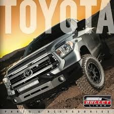 Automotive Accessories Of Rockville | Rockville's #1 Vehicle ... Us Mags Champ U391 Wheels Socal Custom What Have You Done To Your 3rd Gen Tundra Today Page 533 Toyota Cje3200 1999 Dodge Ram 1500 Crew Cab Specs Photos Modification Amazoncom Westin 230001 Eseries Step Bar Pad Automotive 2018 F150 4x4 Stx 3 Ford Forum Community Of Truck Update F150online Forums Fresh 2017 Nerf Bars 2 6 My Collection Elegant Stainless Steel Bestop Powerboard Running Boards Powerstep