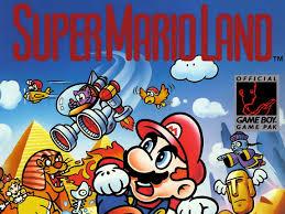 Earthbound Halloween Hack Plot by Super Mario Land 1989