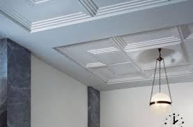 Usg Ceiling Grid Data Sheet by Usg Ceilings Cadre Executive Sculpted Ceiling Panels On Designer