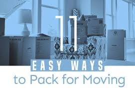 11 Easy Ways To Pack For Moving Cross-Country | Cheap Movers ... Ask The Expert How Can I Save Money On Truck Rental Moving Insider To Drive A With An Auto Transport To Load Best Image Kusaboshicom The Best Way Pack When Moving House According These Engineers Ways Get Your Home Safely Packed And Moved A Faridabad Truckwaalein 97175381 Oneway Rentals For Next Move Movingcom Youtube Office Movers Orlando Pros Cons Of Yourself Properly Pack Or Self Storage Units Penske Reviews