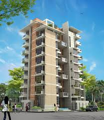 100 Bangladesh House Design S Home Style Plans 125283
