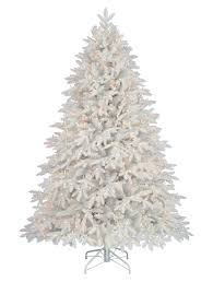 7ft Slim Christmas Tree by Interior Artificial Christmas Trees Indoor Best 4ft Christmas