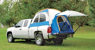 Pickup Truck Tent Camper - Yard And Tent Photos Ceciliadeval.Com Guide Gear Full Size Truck Tent 175421 Tents At Oukasinfo Popup Pickup Camper From Starling Travel Trailers Climbing Tent Camper Shell Pop Up Best Honda Element More Photos View Slideshow Quik Shade Popup Tailgating The Home Depot Napier Sportz Truck Bed Review On A 2017 Tacoma Long Youtube 2012 Nissan Frontier 4x4 Pro4x Update 7 Trend Used 2005 Fleetwood Rv Destiny Tucson Folding Dick Kid Play House Children Fire Engine Toy Playground Indoor Homemade Diy Ute Canopy With Buit In Rooftop Bed For Beds Jenlisacom