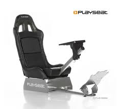 Playseat® Revolution Gaming Chair - - For All Your Racing Needs 12 Best Gaming Chairs 2018 The Ultimate Guide Gamecrate Which Is Chair For Xbox One In 2017 Banner Fresh 1053 Virtual Reality Video Singapore Based Startup Secretlab Launches New Throne V2 And Omega 9d Vr Egg Cinema Machine Manufacturer Skyfun Best Chairs Ever Maxnomic By Needforseat Playseat Air Force All Your Racing Needs Gaming Chair Top 10 In For Pc Gaming Chairs 2019 Techradar Msi Mag Ch110 Stay Unlimited Beyond Reality Chair Maker Has Something Neue For The Office Cnet