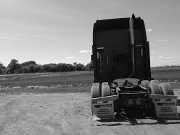 100 Wallwork Truck Center Bismarck Transportation From Grand Forks Nd To Fargo Best Fork 2018
