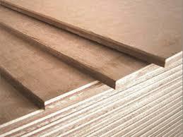 Sturd I Floor Plywood by Plywood Jones Lumber