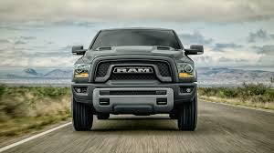 Compare The Ram 1500 In Indian Trail | Indian Trail CDJR Crenwelge Motor Sales New Chrysler Jeep Dodge Ram Dealership In 2019 Ram 1500 Laramie Longhorn Crew Cab 4x4 57 Box Odessa Tx Allnew Trucks For Sale Near Woodbury Nj Interior Exterior Photos Video Gallery 2018 3500 Crew Cab Waco 18t50111 Allen Samuels 2017 Asheville Nc Most Luxurious Ever Miami Lakes Blog Truck Specials Denver Center 104th The New Has A Massive 12inch Touchscreen Display Rebel Trx To Pack 707 Hp Tr Coming With 520