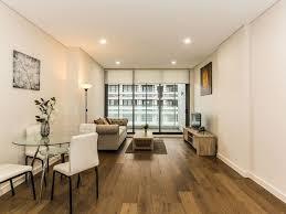 100 Bright Apartment New In Waterloo Near Park Waterloo