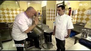 emission m6 cuisine caumhemar en cuisine emission 2 le moulin de la grasiho