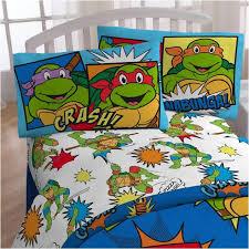 best ninja turtle bedding detailed reviews of ninja turtles
