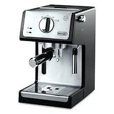 Krups Cappuccino Machine Coffee Espresso
