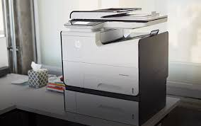 Hp Printer Help Desk by Onsite Support