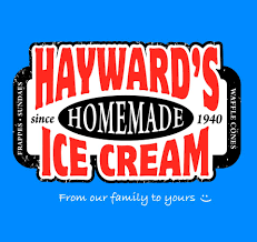 Hayward's Ice Cream - Posts | Facebook Todays Big Scoop Valpo Velvet Maker Marks 70 Years Northwest Everything Except Hberts Ice Cream Truck The Fabujet And All Men Of Bible Hbert Lockyer 97310280811 Amazoncom Our Lady De Guadalupe In La Monica Leal Cueva Hb Hbireland Twitter Bristol Pennsylvania Pa Oboyles Island Restaurant Truck Meme Templates Imgflip Chevy Express Free Candy Van Gta5modscom Bf3 Pvert Gets A Trickedout Youtube Ab Brewery Artifacts Unearthed For New Museum Business Stltodaycom