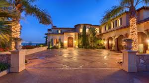 100 Mansions For Sale Malibu Yolanda And David Fosters House In Sold For 19 Million