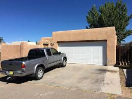 Santa Fe, NM 87507 - SOLD LISTING, MLS # 201404315 | Barker Realty ...