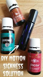 4 essential oil sprays you must have if you have children lice