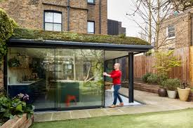 100 Contemporary Residential Architects Modern Architecture Robert Rhodes Architecture