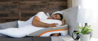 Which Pillow For Shoulder Pain Is Worth To Buy In 2019? - SnoreMagazine My Pillow Color Codes Photos Table And Weirdmongercom Medcare Coupon Code Medcline Hp Acid Refluxgerd System Money Back Therapeutica Orthopedic Sleeping Average Reflux Relief Bed Wedge Body Medical Grade Clinically Proven Our Bbl Is Designed Specifically For Post Butt Augmentation Mesajedeanulnouinfo Page 53 Rabatt Gamecube Spill Shakeys Top Affiliate Programs 2019 Business Of Apps Miku Baby Gookids Goods 40 Facebook Pdp Advanced Positioning