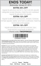 Carsons Coupons In Store / Off Bug Spray Coupons Canada 2018 Ray Ban Promo Code 2019 Heritage Malta Reddit Summoners War Promo Code April Hbgers Biggest Storewide Sale Top Printable Coupons Suzannes Blog Shedsworld Discount Codes Pet Supermarket Coupon Weekly Ad 1day June 15 2016 Kohls Coupon Off Your Store Purchase In 30 Off W Oveds Horse And Store Codes Discount
