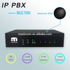 Wholesale Voip Pabx System - Online Buy Best Voip Pabx System From ... 10 Best Uk Voip Providers Nov 2017 Phone Systems Guide Using Vpn To Unblock Questions And Answers Why Should Small Businses Choose This 25 Voip Providers Ideas On Pinterest Solutions Business Of Long Island Ny Nj Ct Pbx System Express Pabx Telephone Systemcall Center Equipment2016 Pbx Npi Blog Best Voip Phone Service Review Which Services Are Bridgei2p In Bangalore