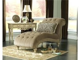Comfy Lounge Chairs For Bedroom by Lounge Chair Bedroom Internetunblock Us Internetunblock Us