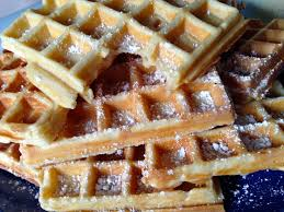 the 25 best ideas about pate a gaufre rapide on pate