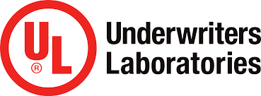 FileLogo Underwriters Laboratoriessvg