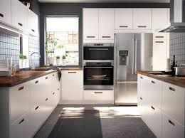 landhausküchen ikea die schönsten modelle ideen und