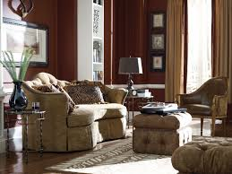 Raymond And Flanigan Dressers by Red Raymour And Flanigan Chairs How To Clean Leather Raymour And
