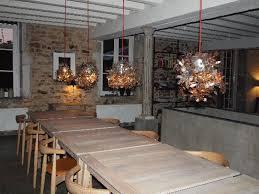 chambres d hotes saone et loire moulin renaudiots chambres d hôtes de charme autun