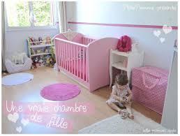chambre bébé fille et gris chambre bebe fille gris et for deco pale decoration images