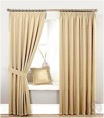 Jcpenney Curtains For Bay Window by Bedroom Burgundy Bedroom Curtains Guest Bedroom Curtains
