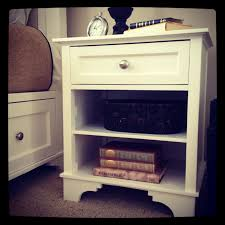 how to make a nightstand peeinn com