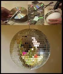 les 25 meilleures idées de la catégorie décorations de fête disco