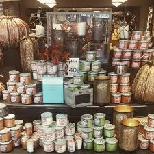 Real Talk About Bath And Body Works Candles: WALK 'N' SNIFF: White ... Apacheland Barn Superstion Mountain Lost Dutchman Museum Diy Design Fanatic Pottery Inspiration Minnesotas Largest Candy Store The Big Yellow Ole Smoky History Tennessee Moonshine Pole Building Photos Yard Great Country Garages My Favorite White Christmas Candles Active Spirit Modern Double Door Hdware Kit April 2015 Sober Sous Chef 109 Best Sliding Doors Images On Pinterest Interior Barn And From So Many Items Waiting For You At The