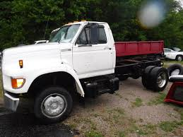 1997 Ford F800 Sharp Diesel Dually Flatbed Truck!! Ford Flatbed Truck For Sale 1297 1956 Ford Custom Flatbed Truck Flatbeds Trucks 1951 For Sale Classiccarscom Cc1065395 S Rhpinterestch Ford F Goals To Have Pinterest Work Classic Metal Works N 50370 1954 Set Funks 1989 F350 Flatbed Pickup Truck Item Df2266 Sold Au Rare 1935 1 12 Ton Restored Vintage Antique New Commercial Find The Best Pickup Chassis 1971 F 550 Xl Sale Price 15500 Year 2008 Used 700 Dropside 1994 7102 164 Custom Rat Rod 56 Ucktrailer Kart