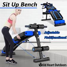 How Much Is A Situp Bench We Review Some Of The Best Available