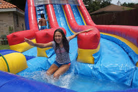 7 Water Slides That Will Make Your Backyard Into A Water Park ... 25 Unique Slip N Slide Ideas On Pinterest In Giant Backyard Water Parks Splash Recycled Commerical Water Slides For Sale Fix My Slide Diy Backyard Outdoor Fniture Design And Ideas Residential Pool Pools Come Out When Youre Happy How To Turn Your Into A Diy Pad 7 Genius Hacks Sprinklers The Boy Swimming Pools Waterslides Walmartcom N But Combing Duct Tape Grommets Stakes 54 Best Images Summer Fun 11 Infographics Freeze