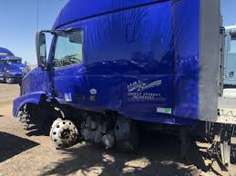 Salvage 2002 Sterling M8500 Acterra And Salvage Truck Parts In ... Gleeman Truck Parts Trucks Wrecking 2005 Sterling Acterra Stock 9479 Details Ch Products Cm Compressor Automotive Air Cditioning Sterling Acterra Wiring Diagrams 2012 11 14 210337 Dash For Sterling Hoods S101 9500 Payless Catalog Browse Alliance Bumpers Used 2008 A9500 Series Cab Body For Sale In Fl 1428 Whitehorse Centre Wiring Diagram 2006 Source