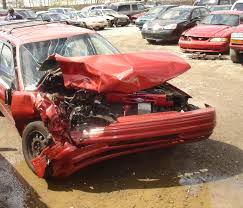 100 Craigslist Cars And Trucks For Sale Houston Tx From Auction To Flip How A Salvage Car Makes It To