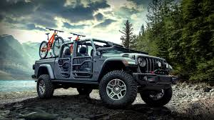 Jeep Gladiator Upgrades Already Available From Mopar Traxxas Trx4 Sport 4x4 Rc Truck Parts Accsories Caridcom Turn Your 2wd Into A Badass Overland Vehicle Adventure Journal Jeep Gladiator Upgrades Already Available From Mopar 2018 Ford F150 Xlt Sanford Nc Western Hills Tramway Trails End Weatherford Home Facebook Roughneck Ailsendtruck Twitter 2019 Chevrolet Colorado Zr2 Bison Offroad Pickup Debuts Hero Adds Rst Trail Runner Special Editions